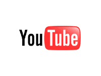 logo20youtube.jpg