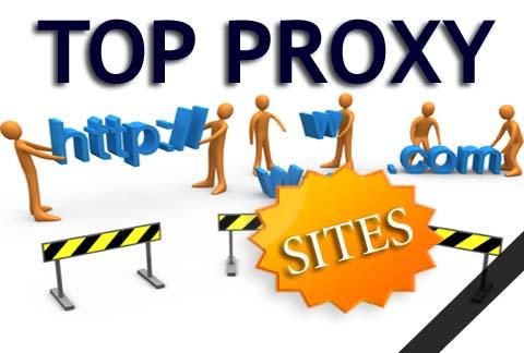 bestproxy